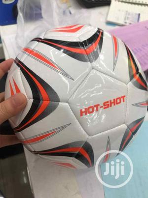 Hot Shot Football   Sports Equipment for sale in Lagos State, Lekki