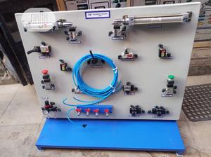 Pneumatic Trainer   Electrical Equipment for sale in Lagos State, Amuwo-Odofin