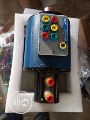 Self-excited DC Generator   Electrical Equipment for sale in Lagos State, Amuwo-Odofin
