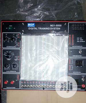 Digital Training System   Electrical Equipment for sale in Lagos State, Amuwo-Odofin