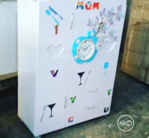 Cabinet For Children | Children's Furniture for sale in Oyo State, Oyo
