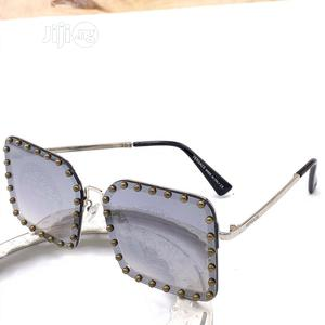 Versace Sunglass for Women's   Clothing Accessories for sale in Lagos State, Lagos Island (Eko)