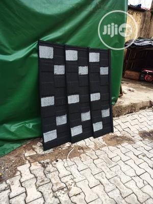 Shingle Stone Coated Roof Tile - Roofing Sheet in Nigeria | Building Materials for sale in Imo State, Obowo
