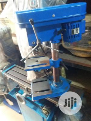 Bench Drilling Machine   Electrical Hand Tools for sale in Lagos State, Ojo