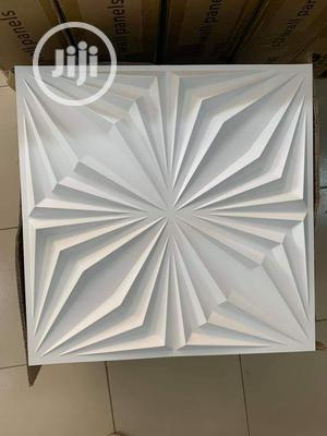 Unique 3D Wall Panel | Home Accessories for sale in Lagos State, Victoria Island