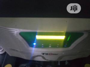 2.5kva/24v Hybrid Inverter   Solar Energy for sale in Rivers State, Port-Harcourt