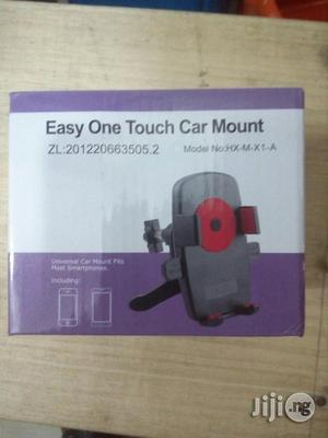 Phone Holder | Vehicle Parts & Accessories for sale in Lagos State, Ikeja