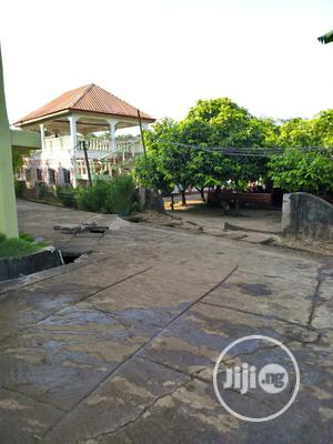 Genuine Hotel Property in Ikom, Cross River State   Houses & Apartments For Sale for sale in Cross River State, Ikom