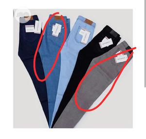 Quality Stock Jean's Born Shorts For Lady's | Clothing for sale in Lagos State, Lagos Island (Eko)