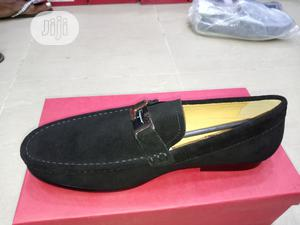 Men's Loafers | Shoes for sale in Lagos State, Lagos Island (Eko)