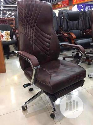 Executive Chair | Furniture for sale in Lagos State, Ojo