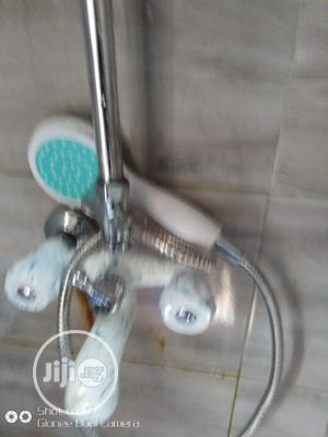 Experience Plumber   Plumbing & Water Supply for sale in Lagos State, Lekki