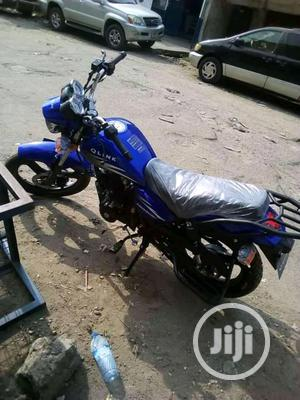 New Qlink X-Ranger 200 2019 | Motorcycles & Scooters for sale in Lagos State, Apapa
