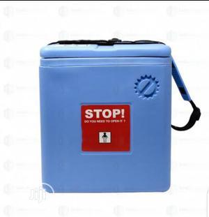 Vaccine Carrier(Medium Size) | Medical Supplies & Equipment for sale in Lagos State, Lagos Island (Eko)