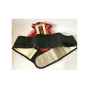 Fohow Waist Belt | Tools & Accessories for sale in Abuja (FCT) State, Wuse 2