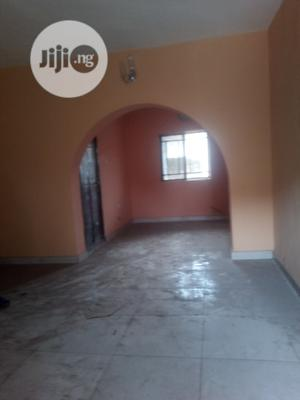 Newly Built 3bedroom Flat Tolet in Ketu. | Houses & Apartments For Rent for sale in Lagos State, Agboyi/Ketu