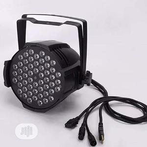 High Quality Stage Light, Multi Color | Stage Lighting & Effects for sale in Abuja (FCT) State, Central Business District