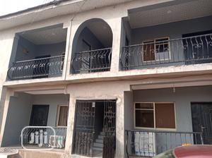Three Bedroom Flat Within Bodija | Houses & Apartments For Rent for sale in Oyo State, Ibadan