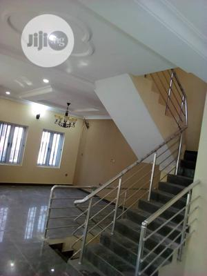 Newly Built 4 Bedroom Duplex At Magodo Phase 2 Shangisa | Houses & Apartments For Rent for sale in Lagos State, Magodo