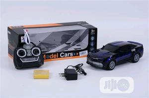 Model Car Toy | Toys for sale in Lagos State, Amuwo-Odofin
