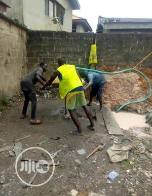 Borehole Drilling. | Building & Trades Services for sale in Lagos State, Ibeju