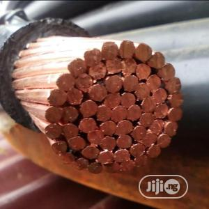 300mm Single Cable | Electrical Equipment for sale in Lagos State, Lagos Island (Eko)