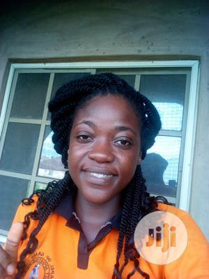 Teaching CV | Teaching CVs for sale in Abuja (FCT) State, Dutse-Alhaji