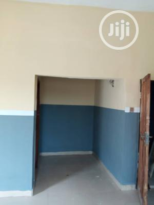 Three Bedroom Flat Apartment Within APETE | Houses & Apartments For Rent for sale in Oyo State, Ibadan