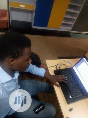 ICT Installer Trainee   Internship CVs for sale in Lagos State, Mushin