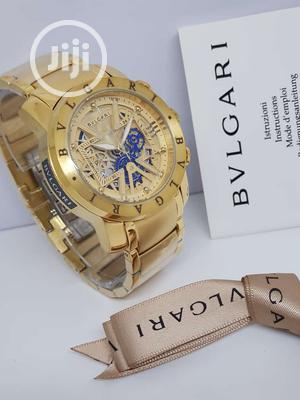 Bvlgari Watch   Watches for sale in Oyo State, Ibadan