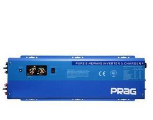 6.5kva 48v Prag Inverter | Electrical Equipment for sale in Lagos State, Ikeja