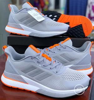 Adidas Sneakers | Shoes for sale in Oyo State, Ibadan