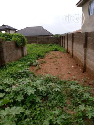 A Plot of Land at Tinumola   Land & Plots For Sale for sale in Osun State, Osogbo
