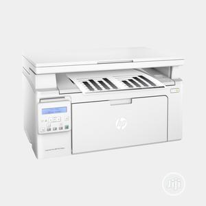 HP Laserjet Pro MFP M130nw . | Printers & Scanners for sale in Lagos State, Ikeja