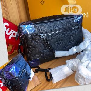 Louis Vuitton Shoulder Bag Available as Seen Order Yours Now   Bags for sale in Lagos State, Lagos Island (Eko)
