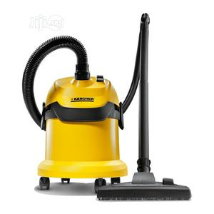 Karcher Wet and Dry Vacuum Cleaner Mv2   Home Appliances for sale in Lagos State, Ajah
