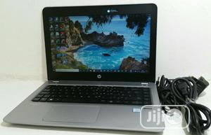 Laptop HP ProBook 430 G4 8GB Intel Core I7 HDD 500GB | Laptops & Computers for sale in Abuja (FCT) State, Asokoro