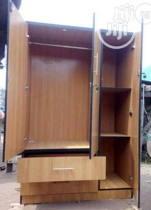 Ward Robe  | Furniture for sale in Lagos State, Isolo