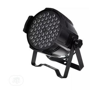 High Quality Stage Light, DMX 512 With 4 Wires | Stage Lighting & Effects for sale in Enugu State, Enugu