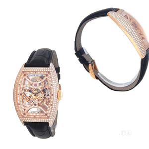 Franck Muller   Watches for sale in Oyo State, Ibadan