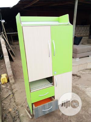 Baby Wardrobe | Children's Furniture for sale in Edo State, Benin City