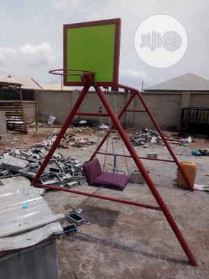 Swings And Slides | Toys for sale in Lagos State, Yaba