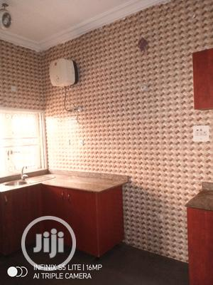 Standard 3 Bedroom Flat for Rent at Green Estate.   Houses & Apartments For Rent for sale in Lagos State, Amuwo-Odofin