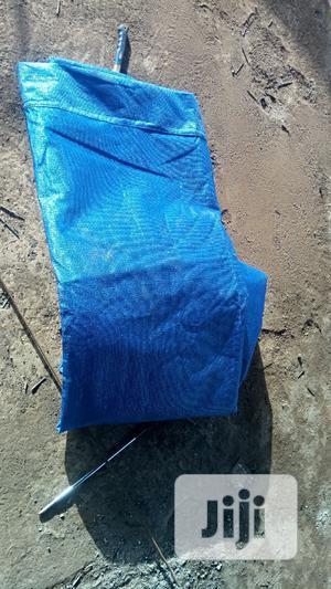 Carport Tarpaulin   Building Materials for sale in Lagos State, Surulere
