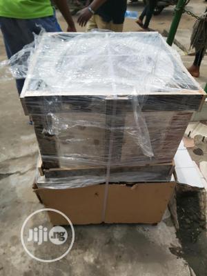 Chicken Defeathering Machine | Restaurant & Catering Equipment for sale in Lagos State, Ikotun/Igando