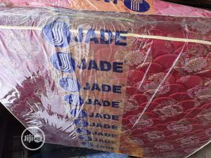 6 By 6 By 8unifoam Jade | Furniture for sale in Lagos State, Lagos Island (Eko)