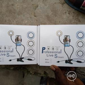 Professional | Photo & Video Cameras for sale in Lagos State, Lagos Island (Eko)