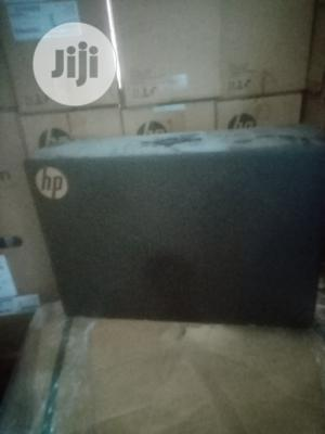 New Laptop HP Envy X360 8GB Intel Core I5 SSD 512GB   Laptops & Computers for sale in Lagos State, Ikeja