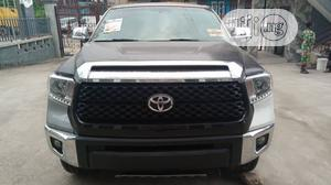 Upgrade Your Toyota Tundra From 2008 To 2018   Automotive Services for sale in Lagos State, Mushin