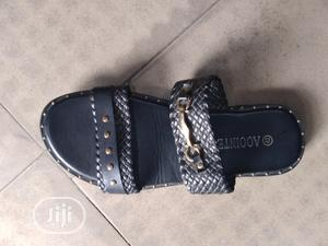 Quality Pams   Shoes for sale in Rivers State, Port-Harcourt